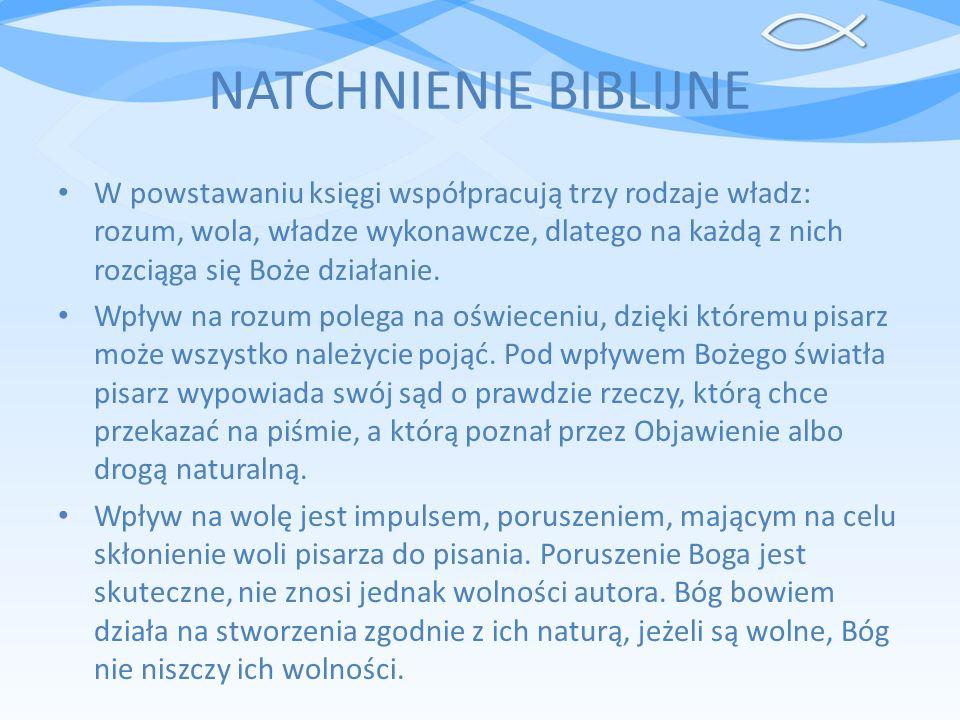 PRZEKŁADY GWAROWE Biblia Ślązoka (2000) Przekład na gwarę góralską (2002-2005) Dobra Czytanka wg św.