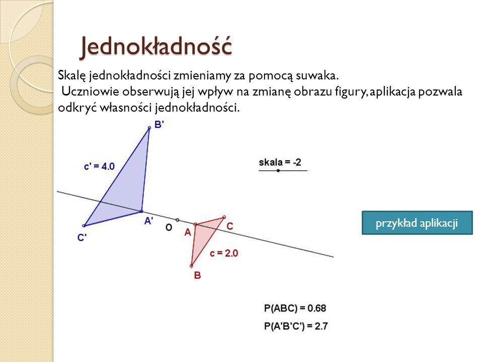 Konstruowanie wielokątów foremnych z wykorzystaniem makroprogramów poprzez wskazanie 2 punktów i podanie parametru, który oznacza liczbę boków poprzez wskazanie 4 punktów przykład aplikacji