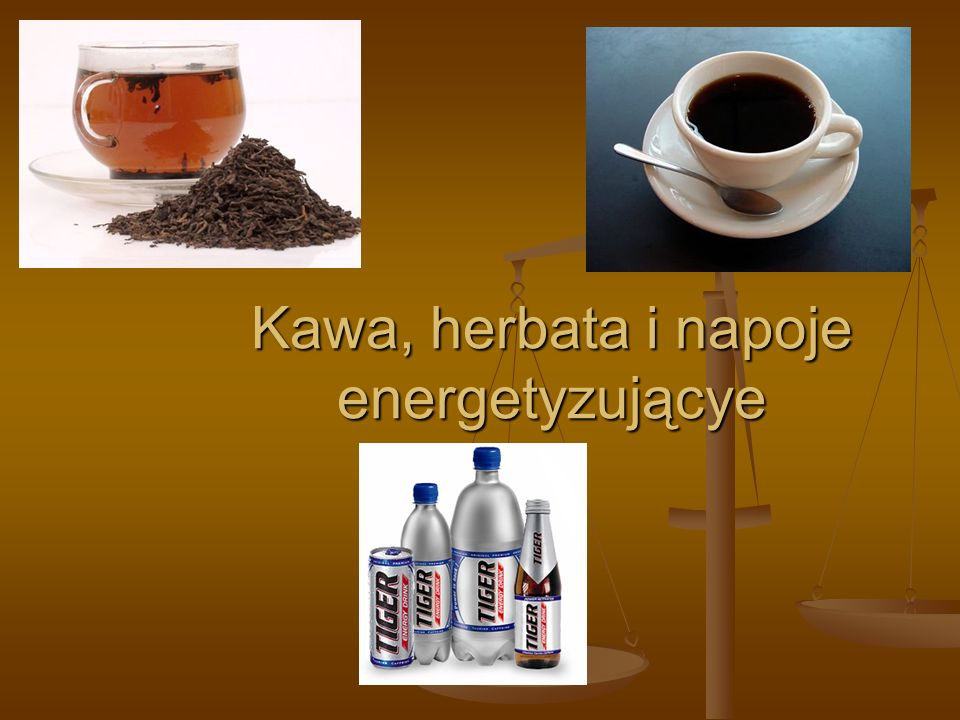 Negatywne działanie Badania wykazują także negatywne skutki picia herbaty, wiążące się głównie z wysoką zawartością szkodliwego fluoru (do 9mg/l, co daje 3 razy większą ilość niż sądzono i stawia w niebezpiecznej sytuacji osoby pijące herbatę w dużych ilościach) i glinu w herbatach fermentowanych.