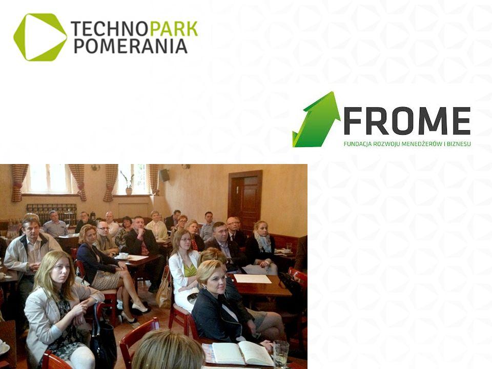 Katarzyna Witkowska Menedżer Działu Rozwoju Technoparku Pomerania GSM: 693533618 kwitkowska@spnt.pl