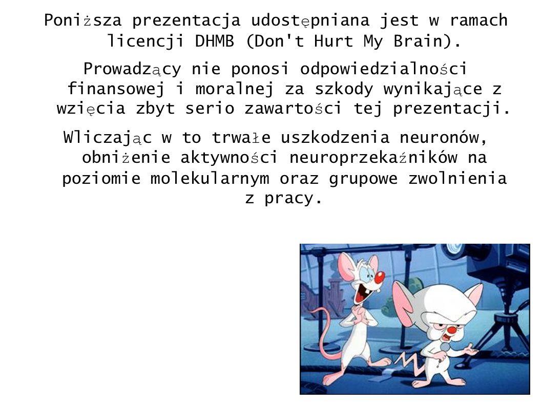 Garść informacji http://primitive.jogger.pl https://bitbucket.org/kcrimson nosql-web nosql-cart nosql-tags nosql-recommendations http://nosql.mypopescu.com/ http://highscalability.com/blog/2010/12/6/what-the- heck-are-you-actually-using-nosql-for.html http://highscalability.com/blog/2010/12/6/what-the- heck-are-you-actually-using-nosql-for.html