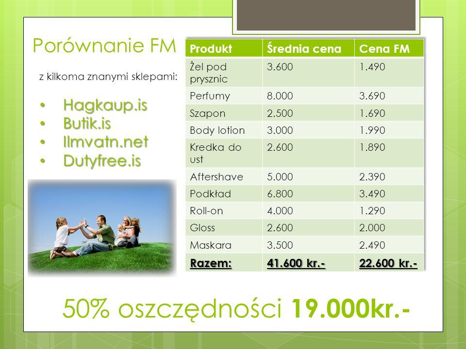 50% oszczędności 19.000kr.- z kilkoma znanymi sklepami: Hagkaup.is Hagkaup.is Butik.is Butik.is Ilmvatn.net Ilmvatn.net Dutyfree.is Dutyfree.is Porówn