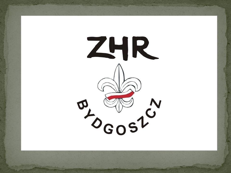 Okręg Kujawsko – Pomorski Związku Harcerstwa Rzeczypospolitej powstał w marcu 2000 roku.