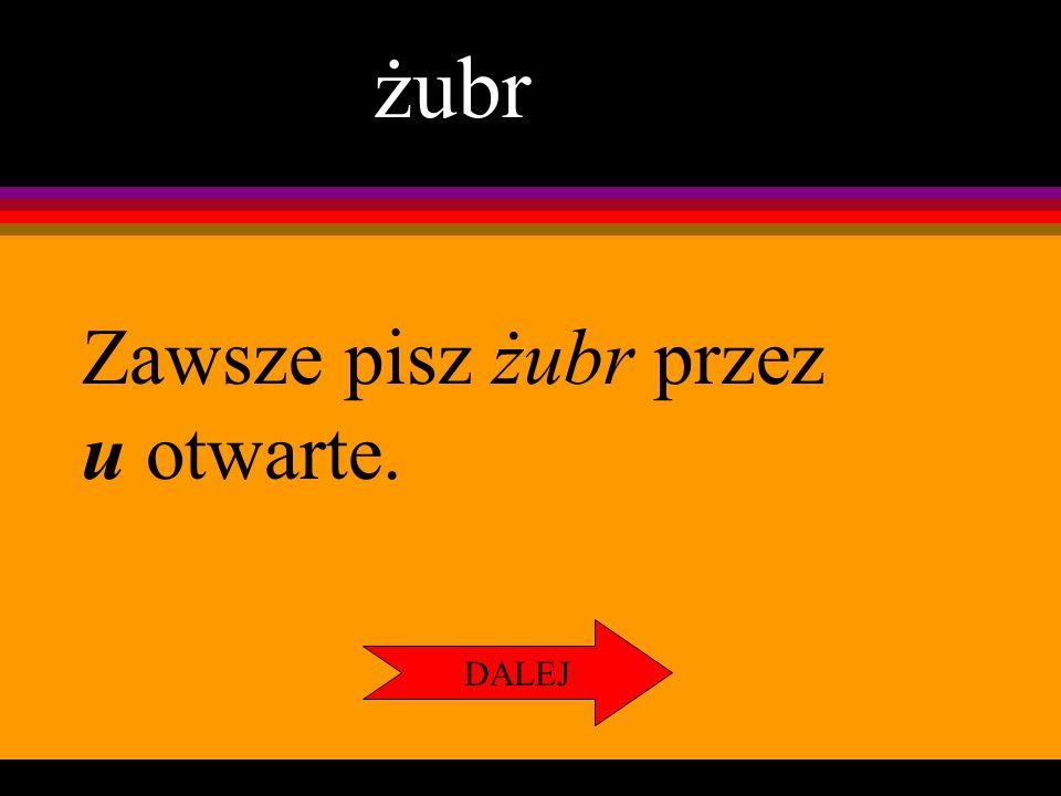 ż__br u ó