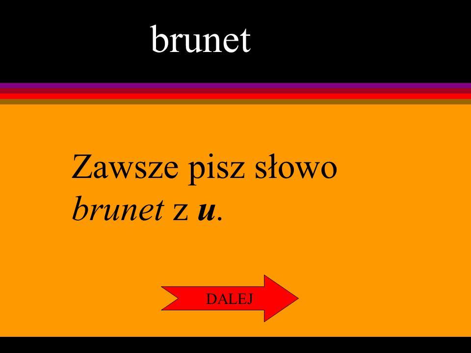 br__net uó