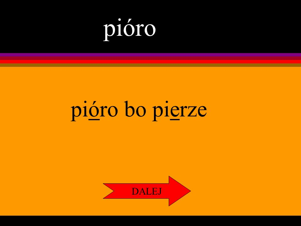 pi__ro óu