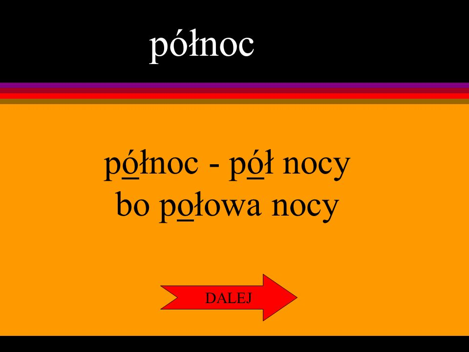 p__łnoc óu
