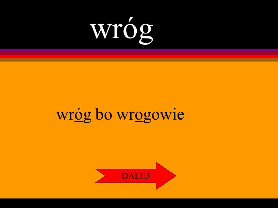 wr__g ó u