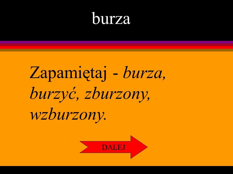 b__rza uó