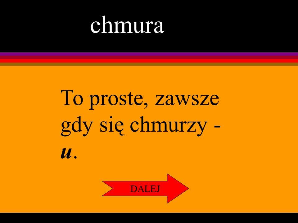 chm__ra uó