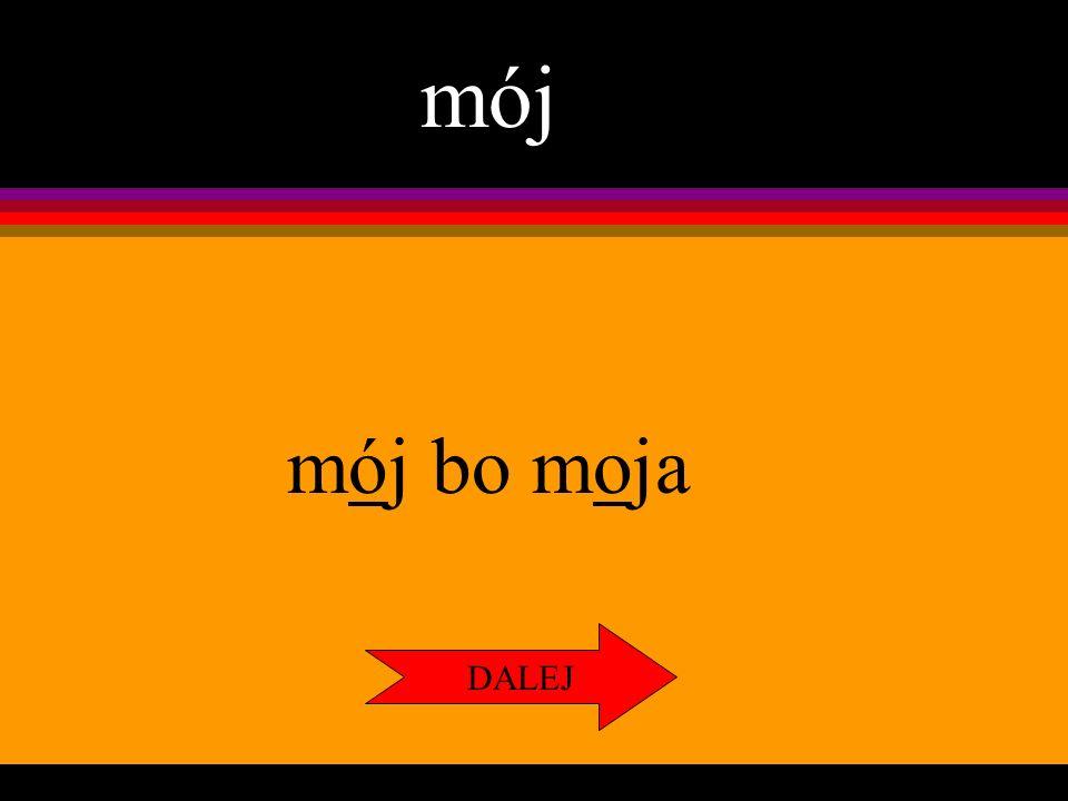 m__j óu