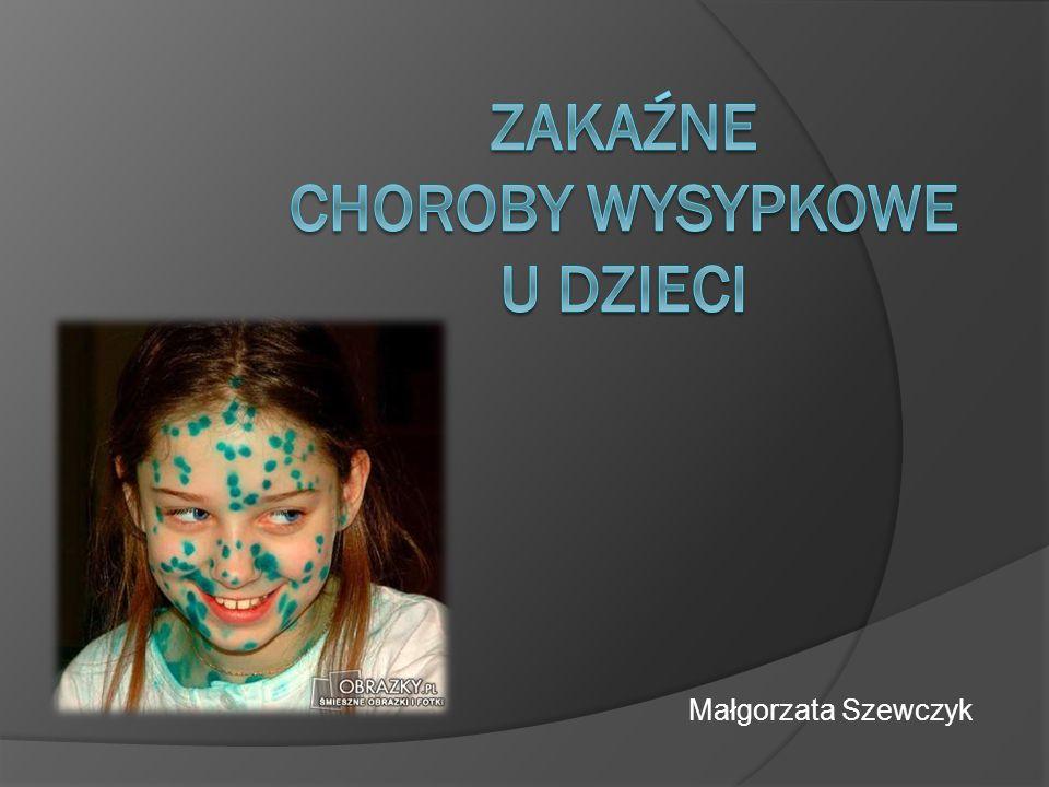 Małgorzata Szewczyk