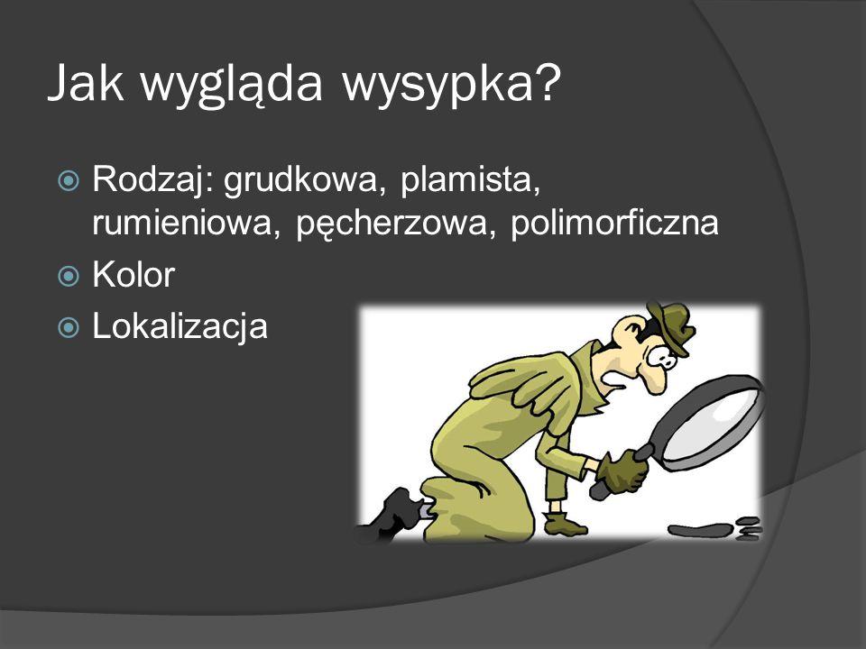 Grudkowa kontra Pęcherzowa