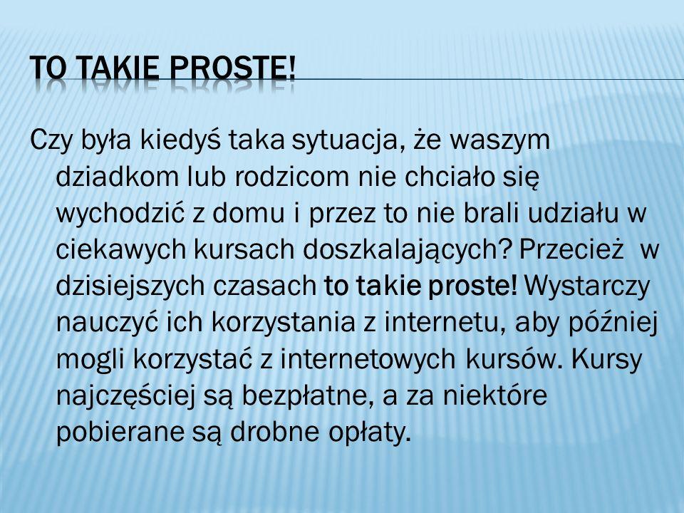 www.kursolandia.pl www.eskk.pl www.angielski-kursy.pl
