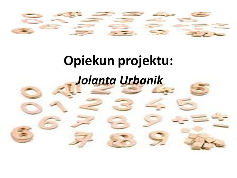 Prezentacja powstała w ramach projektu edukacyjnego. Wykonawcy: Mateusz Rozwadowski Dominik Jarmołowicz Norbert Seget Adam Bugajczyk