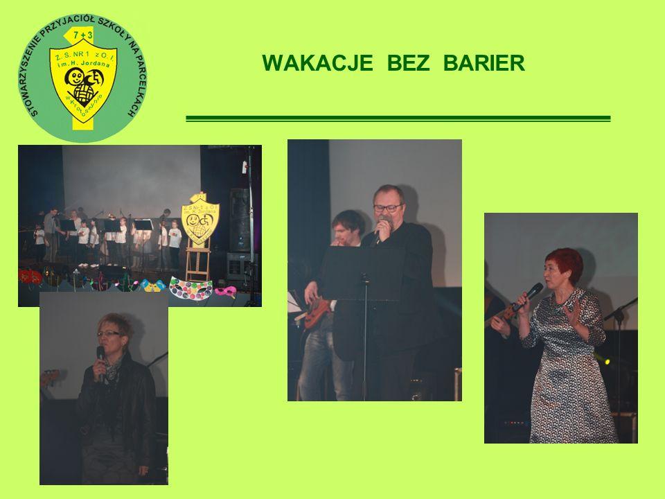 II Jarmark świąteczny 2011