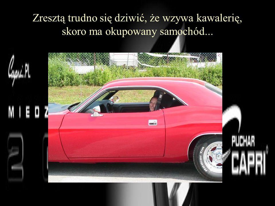C.D.N.......W 2006...