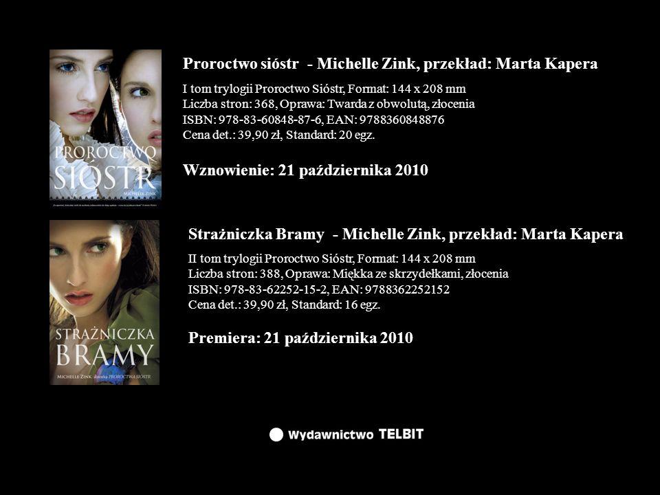 WYBRANE OPINIE - w Polsce: Dawid Nawrocki, Stacja Kultura: Wartka akcja, dobre słownictwo i narracja w pierwszej osobie sprawiają, że od książki nie można się oderwać.