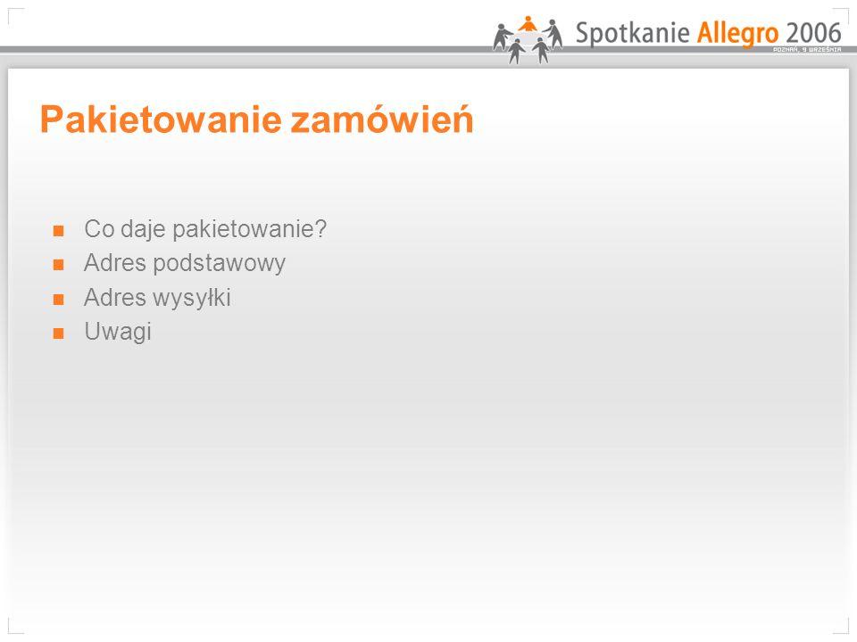 Sprawdzenie zawartości Usługa sprawdzenie zawartości jest realizowana: w placówce pocztowej w obecności pracownika Poczty Polskiej przez porównanie z zapisami w dokumencie specyfikacyjnym
