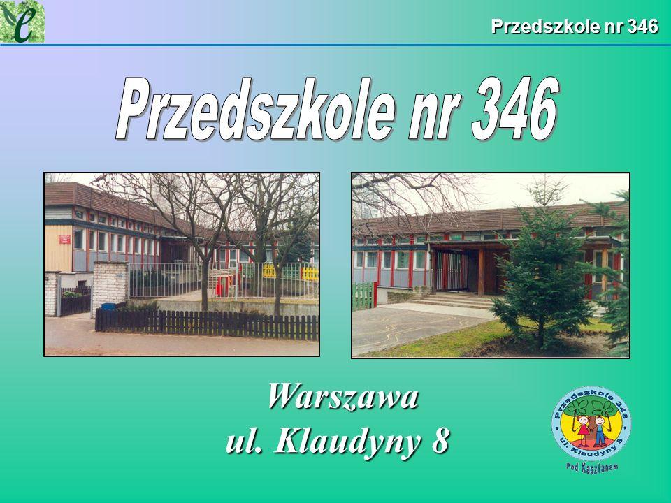 Warszawa - Gimnazjum nr 4 02-569 Warszawa ul. Różana 22/24