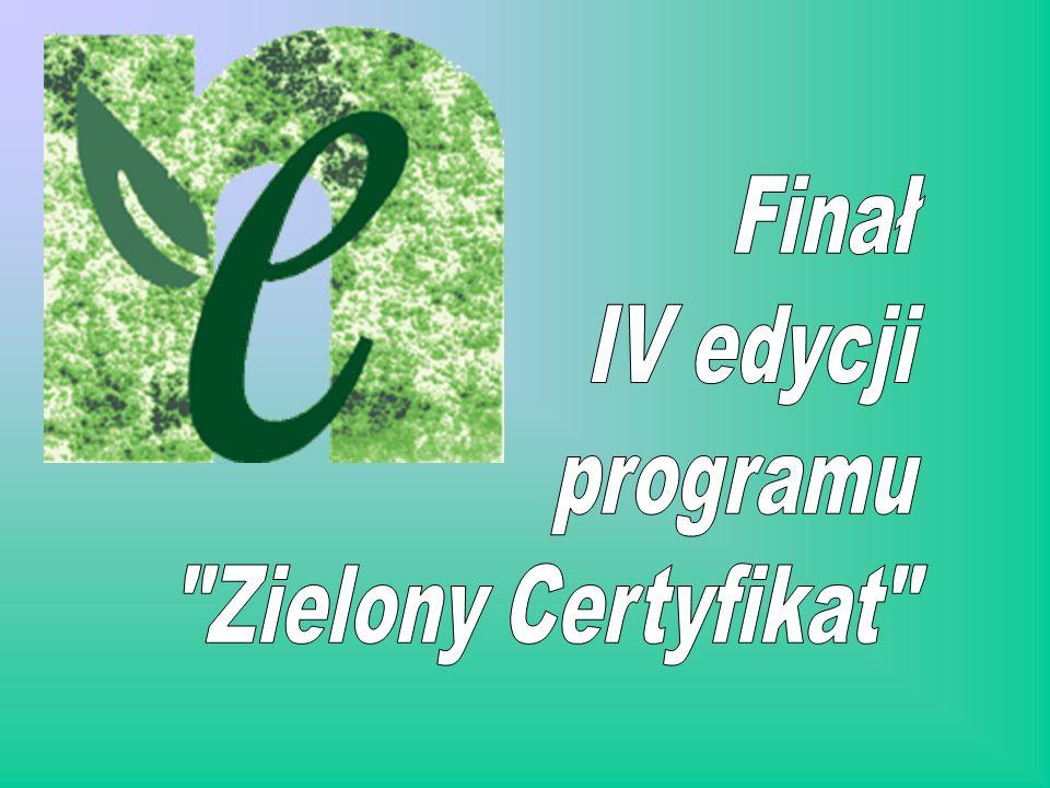 SP nr 1 w Łodzi Edukacja bliżej natury Zajęcia w terenie - tak zdobywamy wiedzę NASZE DZIAŁANIANASZE DZIAŁANIA