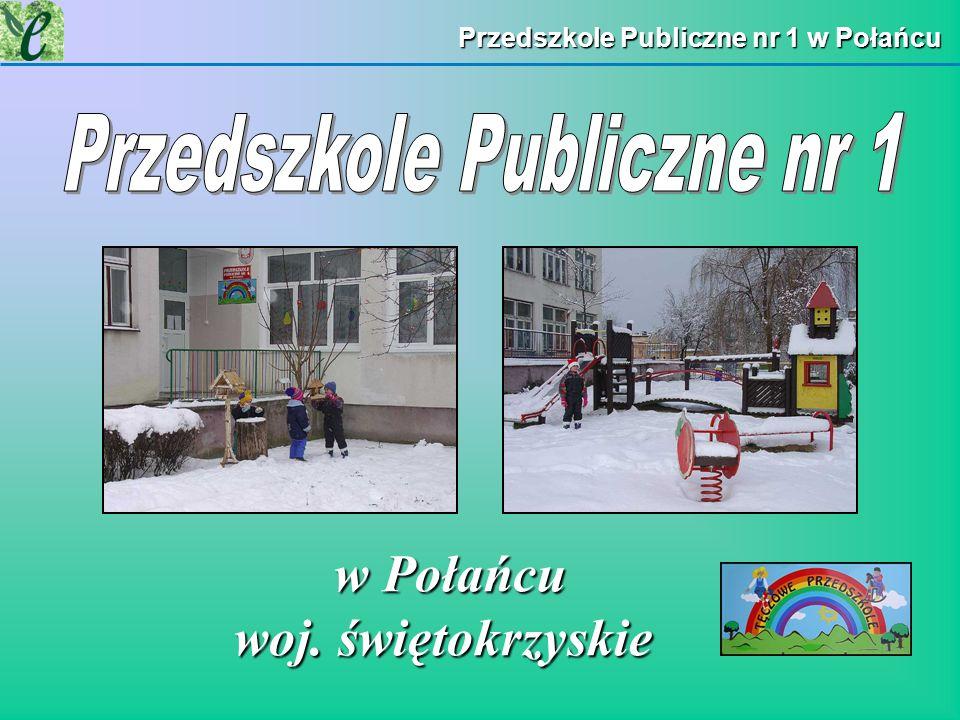 SP nr 1 w Łodzi Edukacja bliżej natury Zorganizowaliśmy ekologiczne konkursy plastyczne NASZE DZIAŁANIANASZE DZIAŁANIA