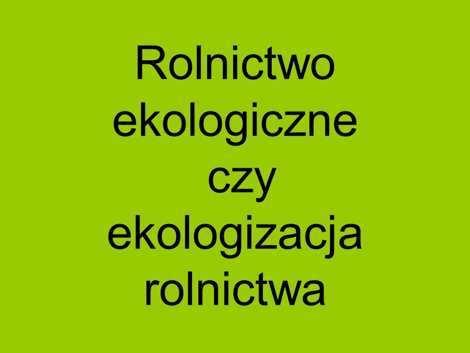 Rolnicza stacja doświadczalna w Sobieszynie Wpływ seradeli na plony żyta w dt/ha śrrednio z 1912-1927 PlonyZwyżki ZiarnoSłomaZiarnoSłoma Bez nawozów8,725,3-- Nawozy min.
