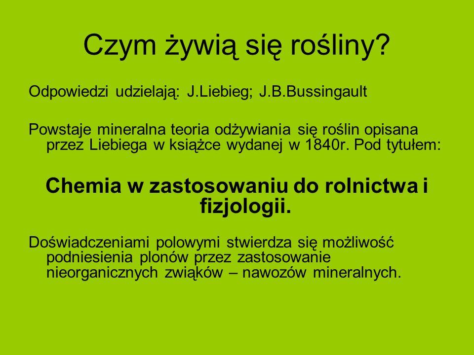 Motywacje polityczne hamulcem reform agralnych i postępu technologicznego w rolnictwie na ziemiach polskich pod zaborami Trójpolówka przeciw zmianowaniu z ziemniakami i koniczyną.