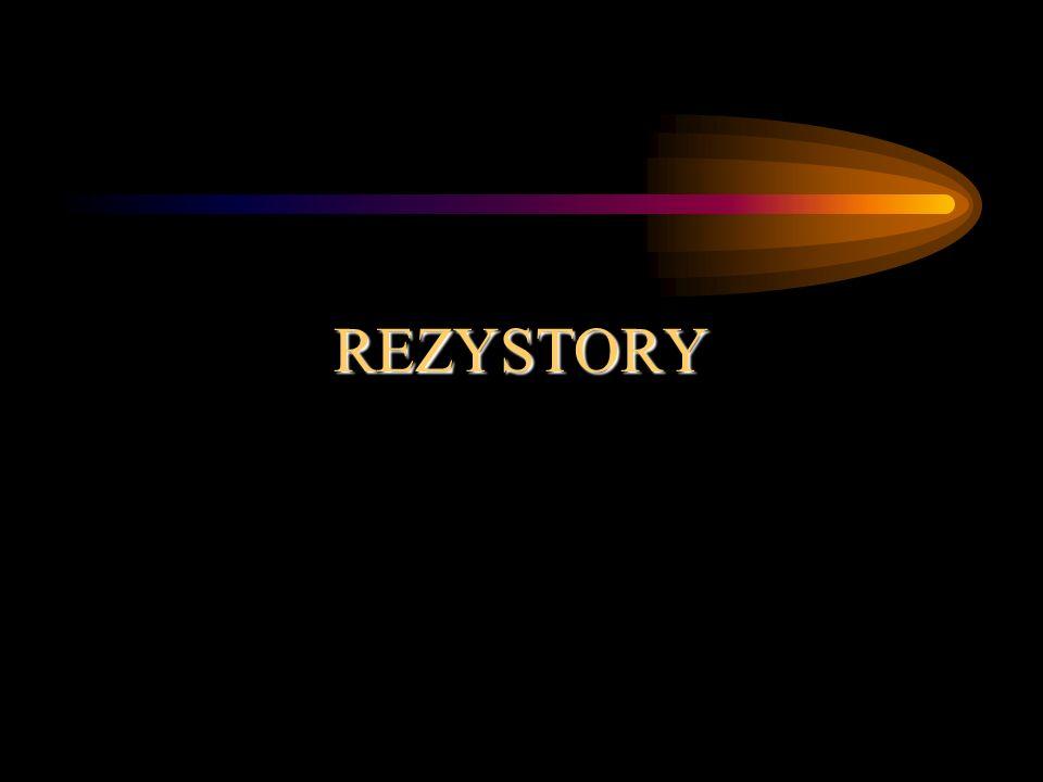 REZYSTORY