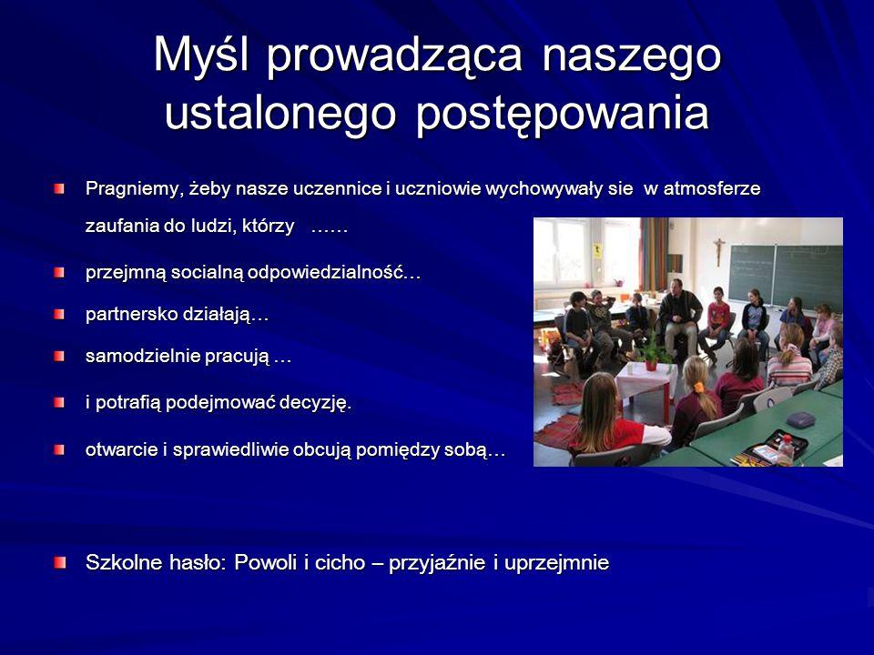 Uznana Muzyczna Szkoła Podstawowa Projektowa szkoła okręgu Hessen w roku szkolnym 2005/06 Cztery Wu : Więcej muzyki w więcej przedmiotach, więcej okazji do śpiewania i więcej nauczycieli.
