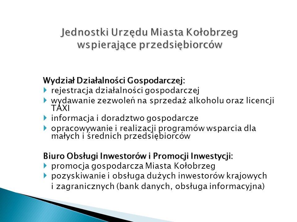 KROK 1 - wpis do Centralnej Ewidencji i Informacji o Działalności Gospodarczej (prowadzonej przez Ministra Gospodarki; rejestracja za pośrednictwem In