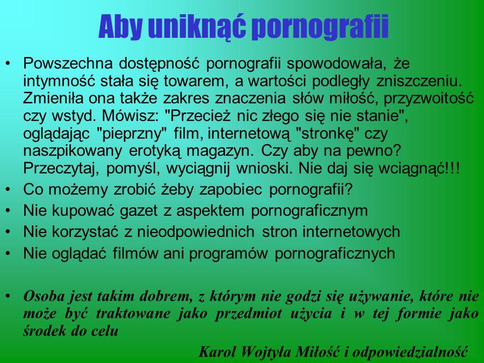 Prezentację wykonały: Karolina Nowakowska i Barbara Renans kl.3A