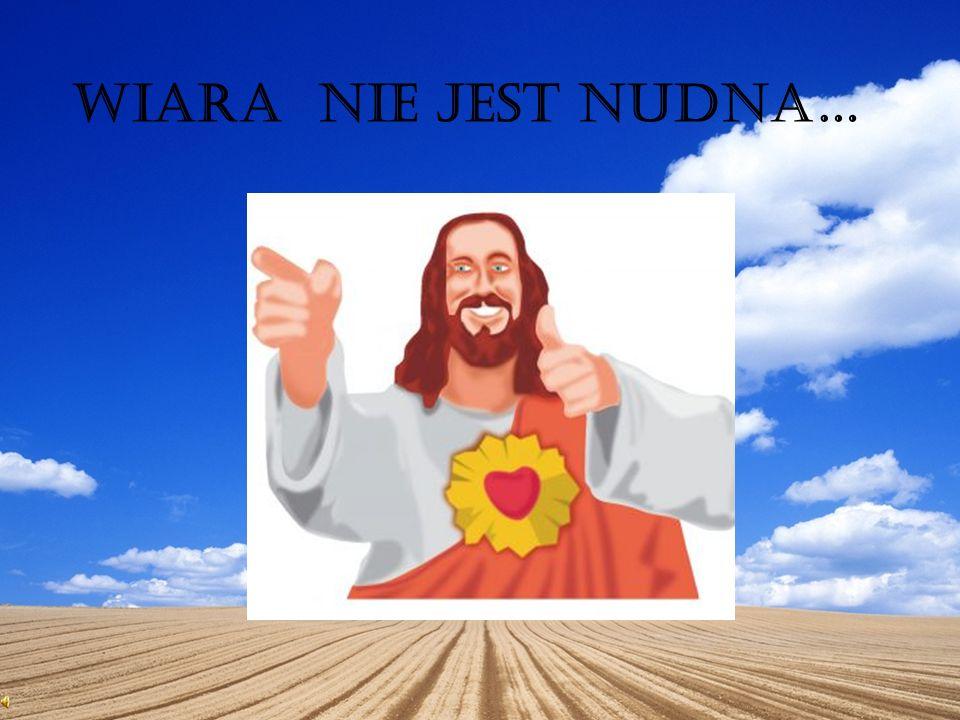 Bez względu na to jakiej muzyki słuchasz znajdziesz coś dla siebie Polskie zespoły chrześcijańskie Full Power Spirit – hip hop 2Tm2,3 – rock/metal Maleo Reggae Rockers – reggae Chili My - pop I wielu wielu innych…