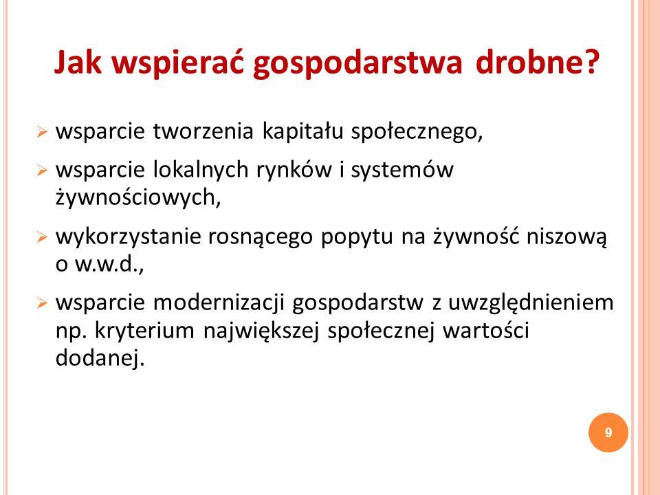 P RZYPADEK W ĘGIER 20 W 2000 r.