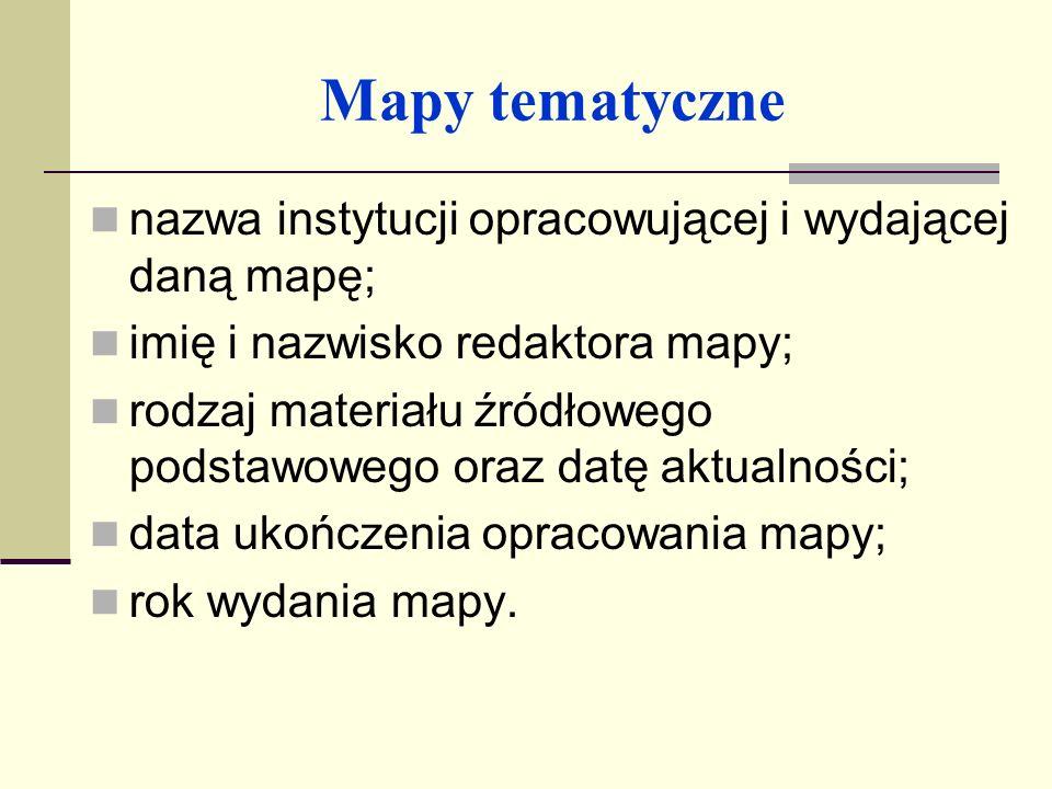 MAPA ZASADNICZA Mapa zasadnicza jest to mapa sytuacyjno- wysokościowa o treści dostosowanej do potrzeb gospodarczych.