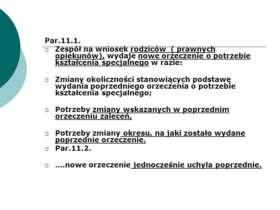 DZIĘKUJĘ ZA UWAGĘ. Lucyna Lewandowska.