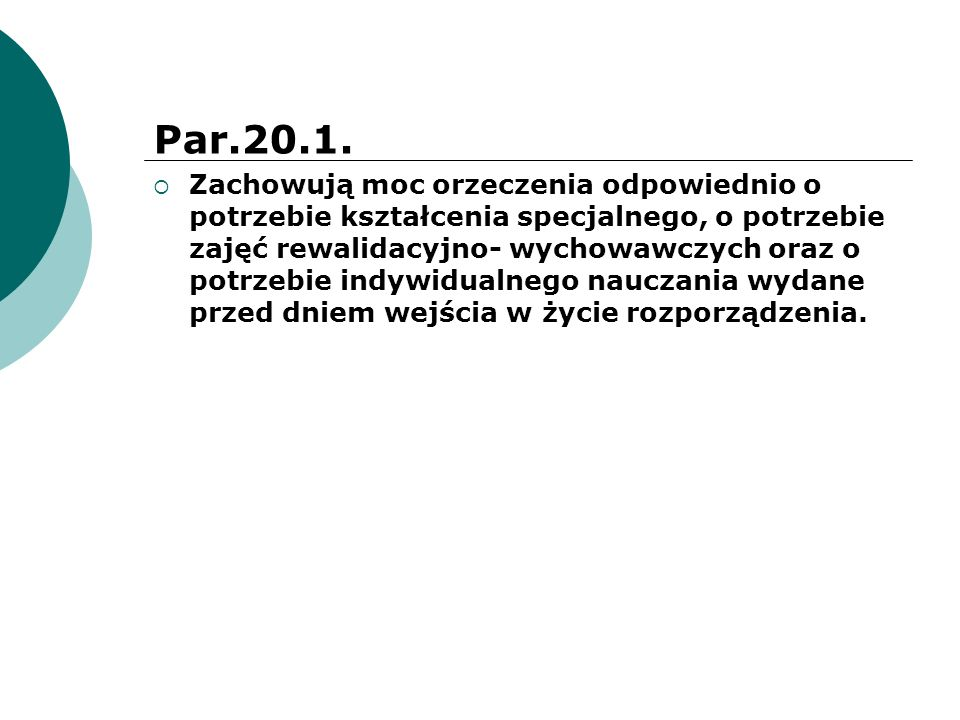 Rozporządzenie MEN z dnia 18 września 2008 r.