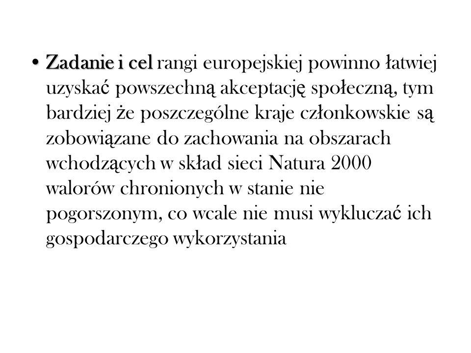 Parki Narodowe woj. lubelskiego