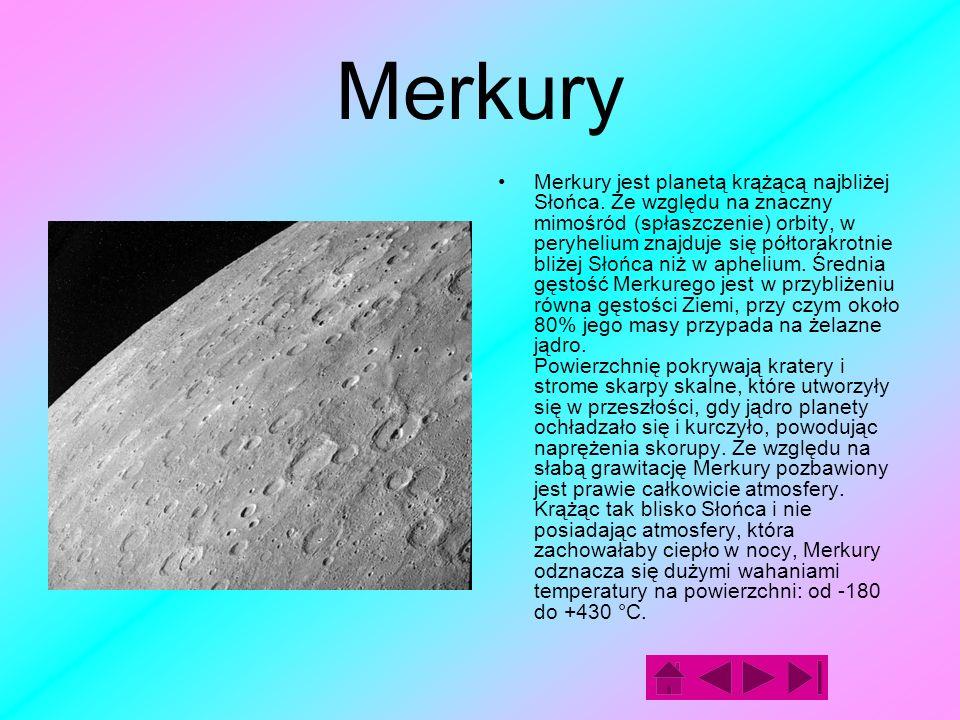 Słońce c.d. W 1919 roku Jean-Baptiste Perrin stwierdził, że źródłem energii słonecznej są reakcje termojądrowe, prowadzące do przemiany wodoru w hel.