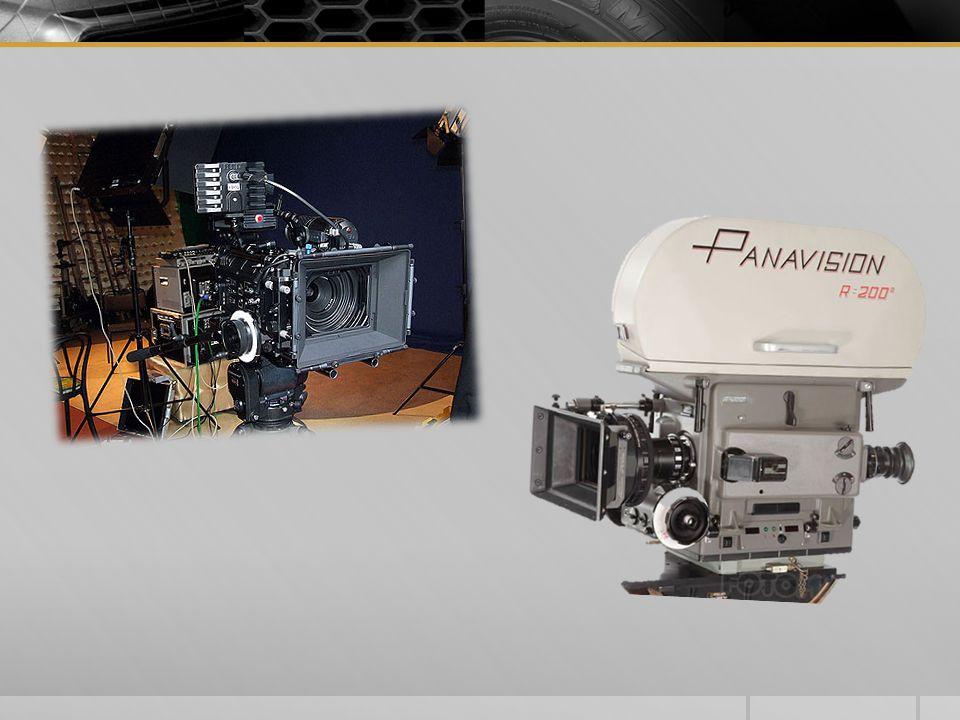 Kino Rodzaj sztuki widowiskowej uwiecznionej na taśmie filmowej lub wideo, w której aktor lub grupa aktorów odgrywa role dla widowni, lub nagrany jest obraz ruchomy z podkładem dźwiękowym lub bez.