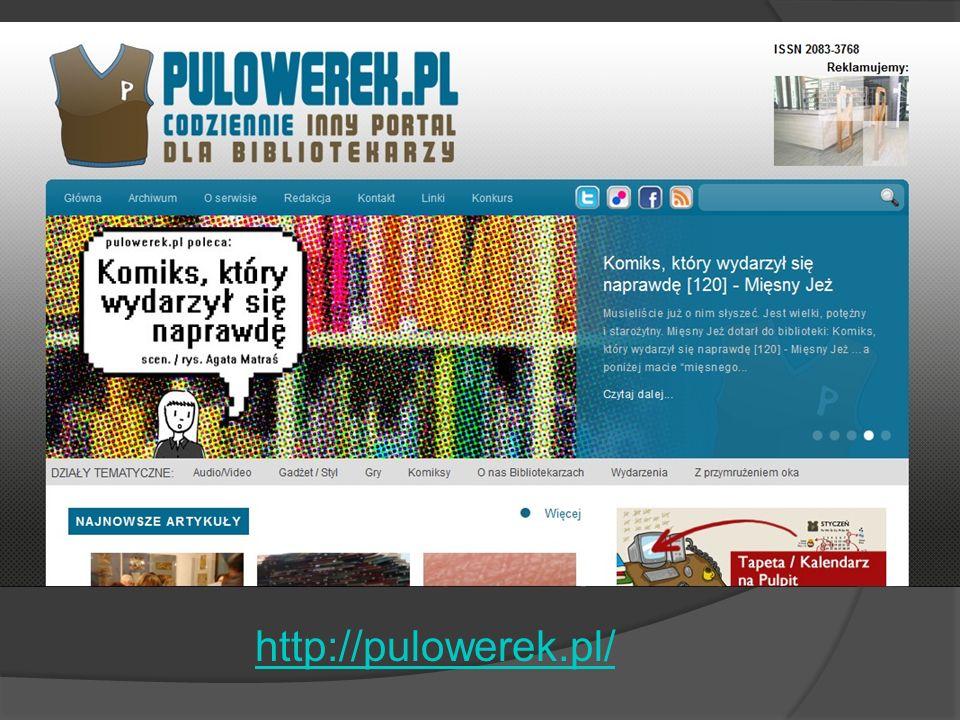 http://pulowerek.pl/