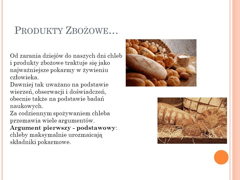 P IRAMIDA Z DROWIA … Zasady racjonalnego żywienia w obrazowy sposób przedstawia Piramida Zdrowego Żywienia.