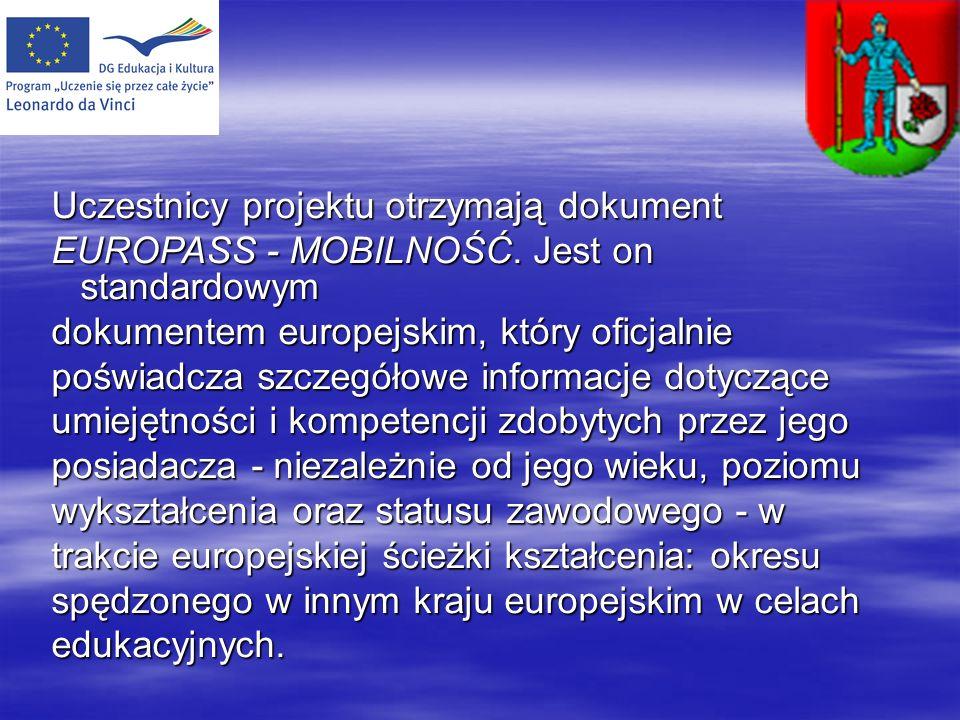 Dziękujemy za uwagę Prezentację wykonały Sylwia Bartnicka Dorota Bogusławska