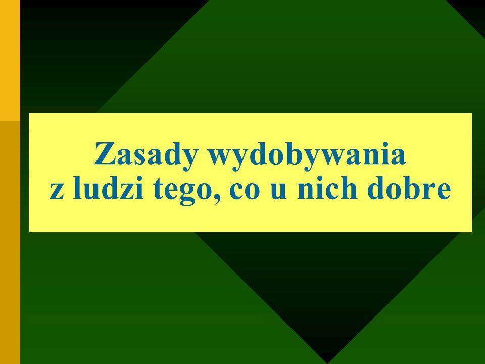 koniec Koncepcja graficzna i wykonanie: Piotr Kościjańczuk Publiczna Szkoła Podstawowa im.