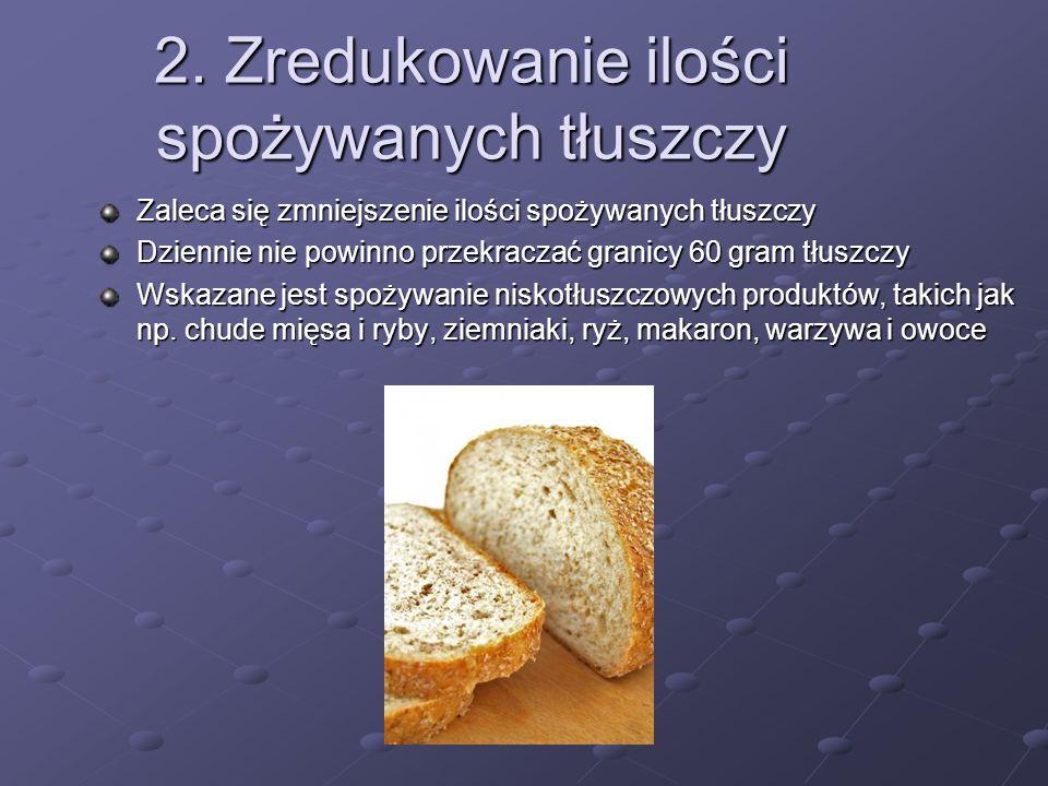 Źródła informacji Opis odżywiania : http://www.apetyt-na- zdrowie.pl/aktualnosci/10zasad- odzywianie.html http://www.apetyt-na- zdrowie.pl/aktualnosci/10zasad- odzywianie.html Zdjęcia : http://www.google.pl/