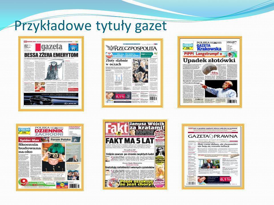 Czasopismo Periodyk, publikacja periodyczna, wydawnictwo ciągłe, druk ukazujący się najczęściej w określonych terminach, pod nie zmienionym tytułem, posiadający numerację ciągłą.