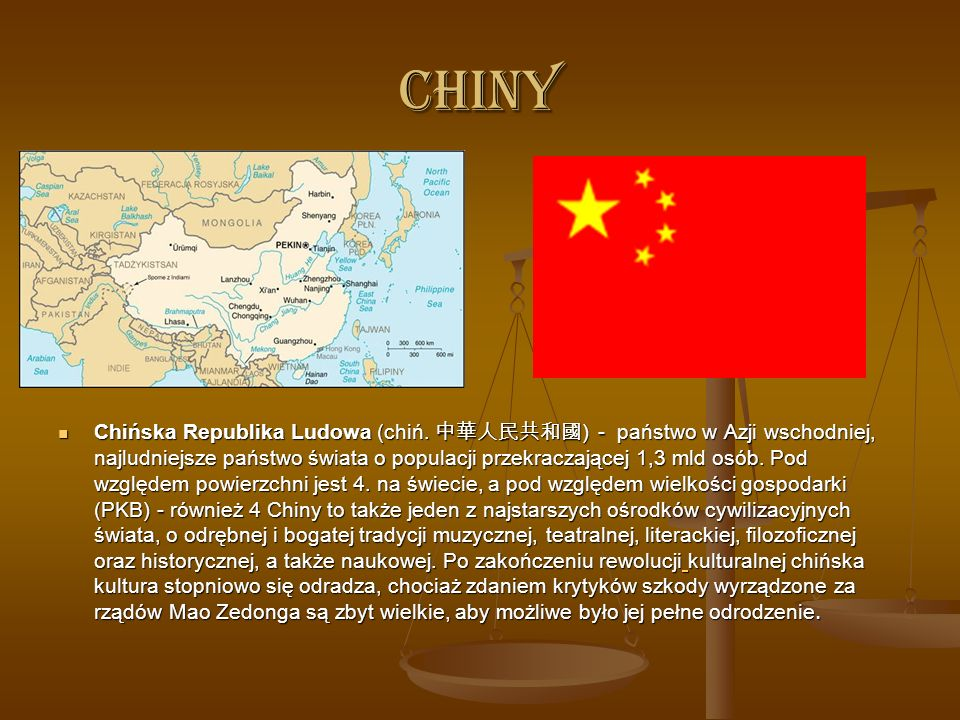 LATAWIEC Latawiec, nazywany niekiedy poprzednikiem samolotu, został wynaleziony w Chinach przeszło 2 tysiące lat temu.