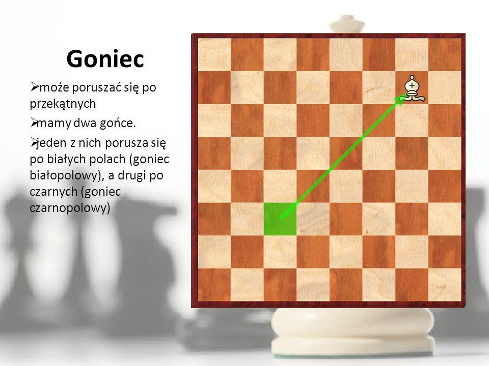 Zadanie Spośród 40 uczniów pewnej klasy 17 gra w szachy, 21 w warcaby, a 6 posiada obie te umiejętności.