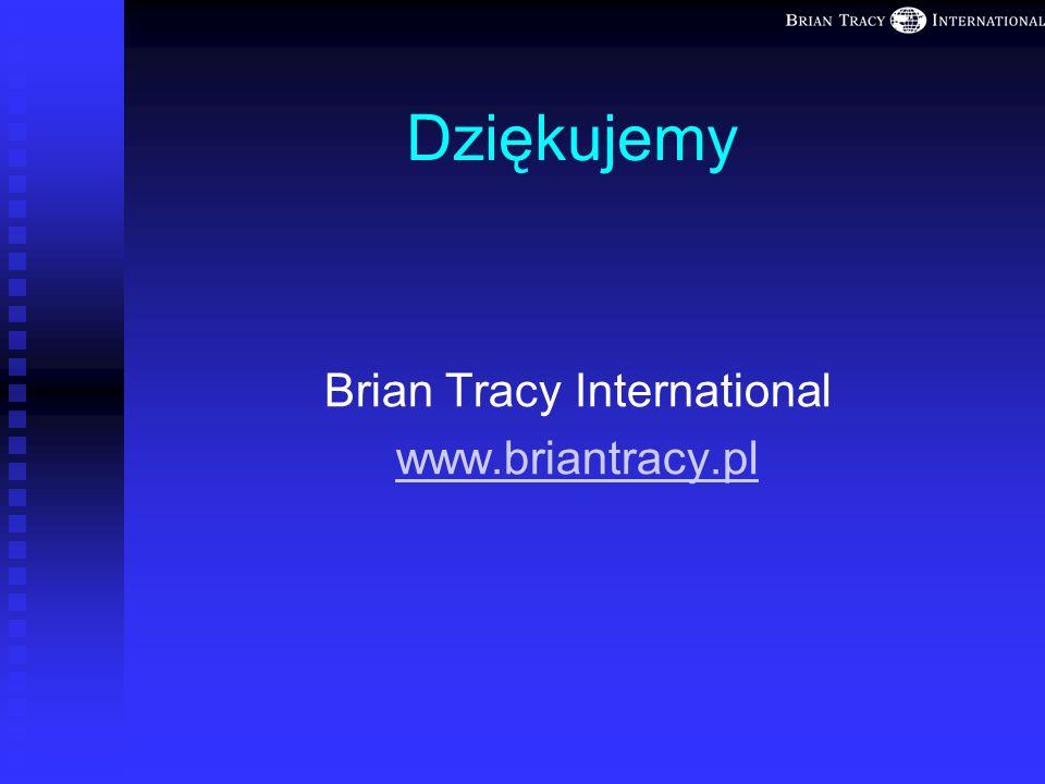 24 kwietnia 200847© Andrzej Blikle, Bez kija i marchewki Podstawowa bibliografia 1. A.Blikle, Doktryna jakości, książka in statu nascendi udostępniona