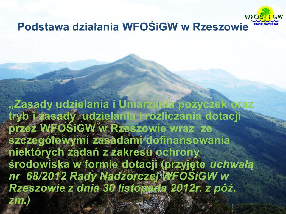 Konkurs nr 9/POIiŚ/1.1/06/2013 1.Nabór w trybie konkursowym wniosków o dofinansowanie w ramach Priorytetu I Gospodarka wodno-ściekowa, działanie 1.1.